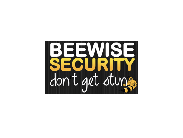 Bee Wise Security