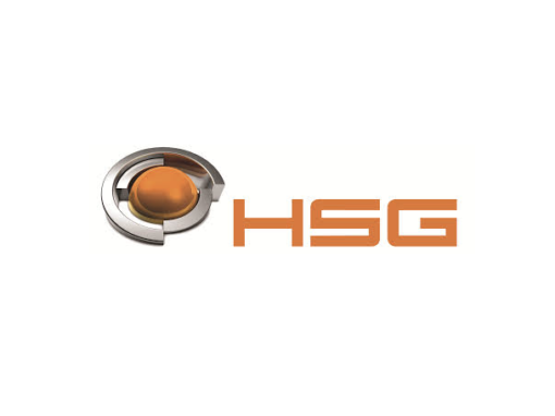 HSG Security