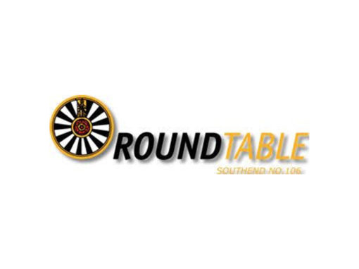 Southend Round Table